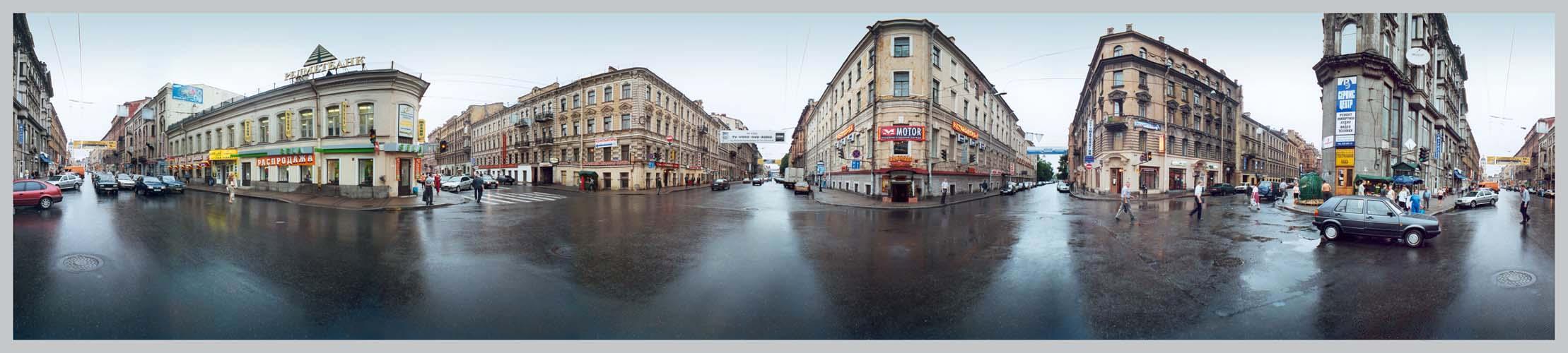 Санкт-петербург 5 углов фото